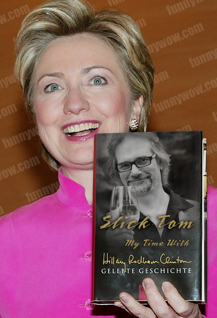 Book_Tom