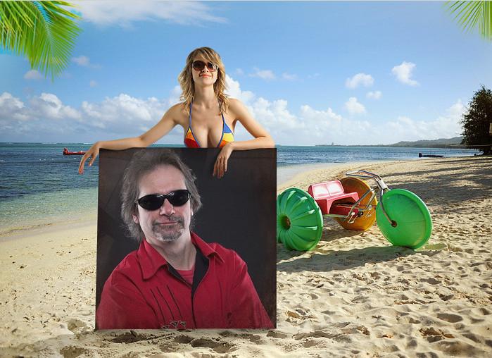 beach_tom
