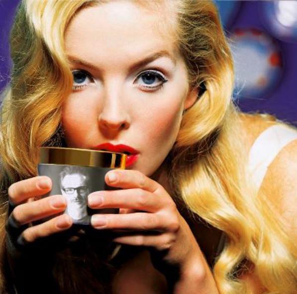 coffee-break-tom