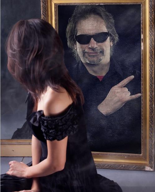 framed_tom