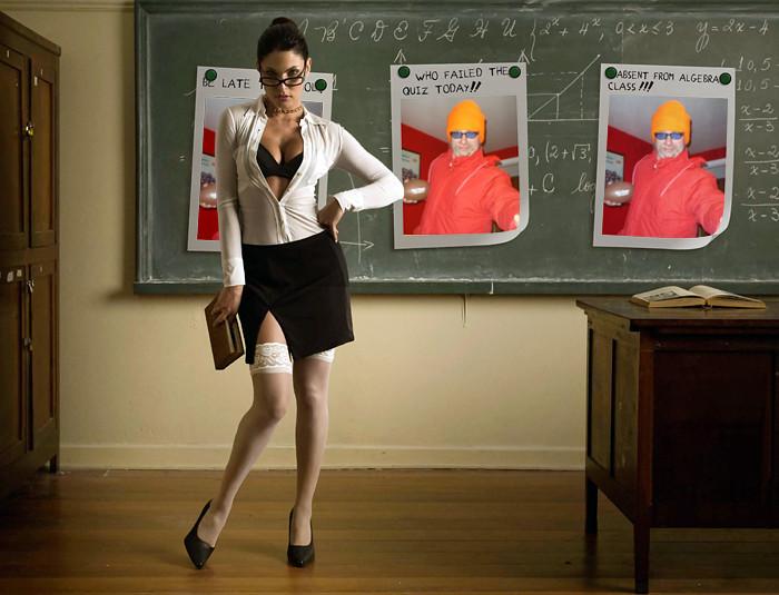hot_for_teacher