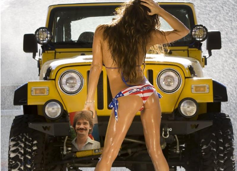 jeep_tom