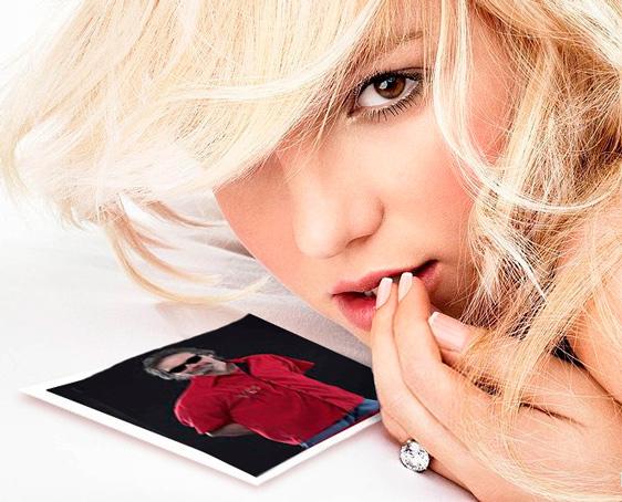tom_blonde
